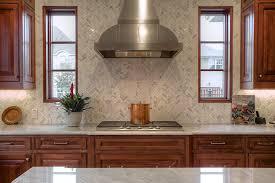 bottega design gallery artistry in tile u0026 stone