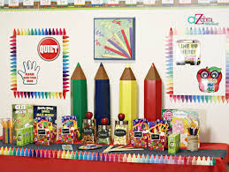 back to school ideas a to zebra celebrations