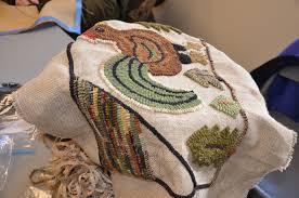Chicken Rug The 2015 Woolwrights Tea Cozy Woolwrights Rug Hooking Guild