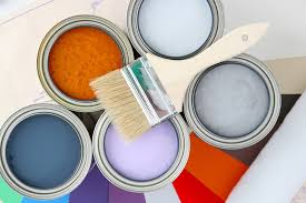 top 10 plus paint colors for your fsbo home sale
