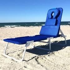 covered beach lounge chairs u2022 chair covers ideas