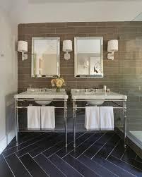 Modern Bathroom Design Ideas Bathroom Modern Jensen Medicine Cabinets For Inspiring Bathroom