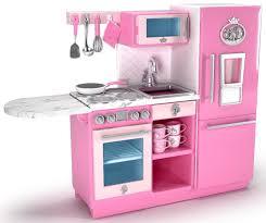 bon appetit kitchen collection disney princess style collection gourmet kitchen set toys