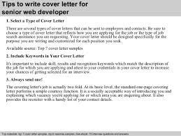 Php Developer Resume Web Developer Sample Resume Sr Php Developer Resume Samples Web