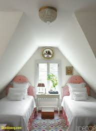 tips for the bedroom bedroom designer bedrooms awesome 31 small bedroom design ideas