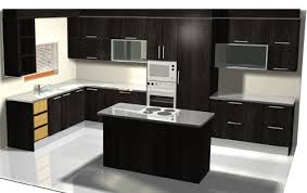 Home Design 3d Ipad Ideas Innovation Design 3d Kitchen Designer Tool Ipad 5 Best Home Apps