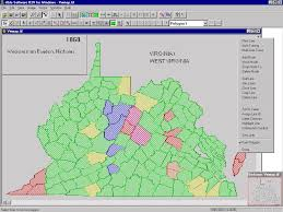 Gis Map R2v Raster To Vector Conversion Gis Mapping Cad