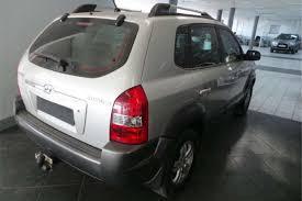 2007 hyundai tucson 2 0 gls 2007 hyundai tucson 2 0 gls crossover suv fwd cars for sale
