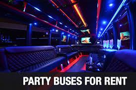 party rentals baltimore party in baltimore md 10 best baltimore party buses limos