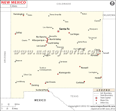 united states major cities map modern united states cities map emaps world