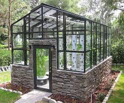 Backyard Greenhouse Ideas Fancy Small Backyard Greenhouse Best 25 Ideas On Pinterest Outdoor