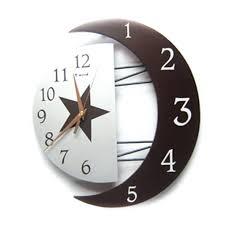 wall clocks unusual wall clock designs creative wall clock