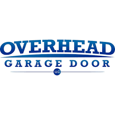 Overhead Garage Door Llc Overhead Garage Door Llc In Fort Worth Tx 2900 Cullen St