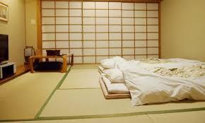 japanese bedrooms japanese traditional bedroom jpg 500 300 japanese room