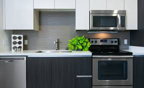 san jose ca apartments for rent aire