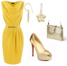 shoe a la mode