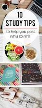 best 25 study ideas only on pinterest study hacks college