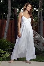 peruvian wedding dresses tropical dress for peru cotton 100