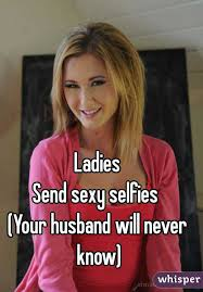 romantic and sexy text messages to send to your wife Would you send sexy texts to someone