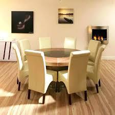 walmart round dining table walmart round dining table kitchen table and chairs dining tables