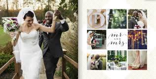 wedding album wedding photo books mixbook