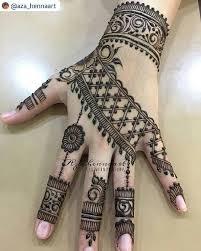 henna design on instagram 67 likes 1 comments imehndi com imehndicom on instagram