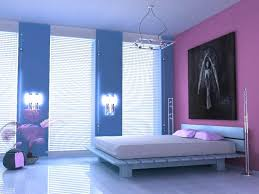 bedroom paint ideas for bedroom amazing combination light pink