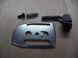 husqvarna 137 141 le chainsaw oil pickup service kit pn 530069385