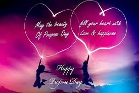 happy propose day 2018 images photos sms wishes quotes images