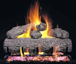 gas log fireplace on custom fireplace quality electric gas and
