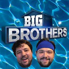 big brothers season finale the interrobang