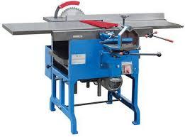 Woodworking Machinery Showroom by Zicar Pfa14 Multifunction Woodworking Machine Wood Planer Machine
