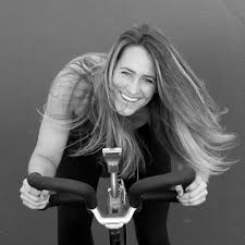 Kari Costas Beatbike Huntington Beach 40 Photos U0026 37 Reviews Fitness