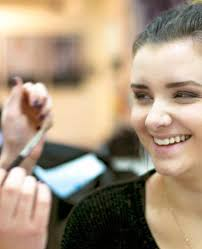 top makeup schools in nyc the best makeup school in the world makeup photography