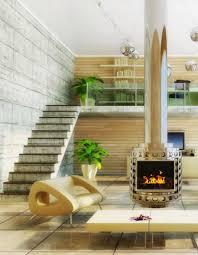 billings ceramic tile flooring store tile floors in billings mt