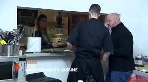 cauchemar en cuisine vf cauchemar en cuisine vf diffusé le 09 11 17 à 22h55 sur m6