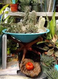 2015 northwest flower u0026 garden show at the washington exhibitors