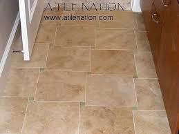Kitchen Floor Tile Ideas by Linoleum Flooring Kitchen Ideas And