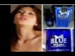 obat blue wizard asli obat perangsang wanita manjur worldnews