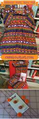 halloween shirts halloween shirts aloha style sewing tips casa bouquet