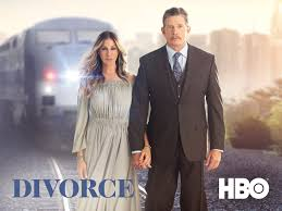 amazon com divorce season 1 amazon digital services llc