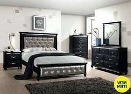 rent to own bedroom furniture bedroom sets aarons coryc me