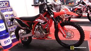 2015 motocross bikes 2015 gas gas ec cami 250 motocross bike walkaround 2014 eicma