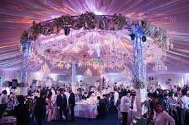 wedding reception wedding toni gonzaga and paul soriano wedding reception