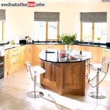 Moderne K Hen Mit Kochinsel Küchenfenster Gardine Tagify Us Tagify Us