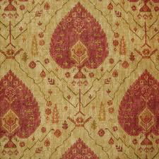 Honda Upholstery Fabric Best 25 Craftsman Fabric Ideas On Pinterest Art And Craft