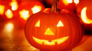 halloween lights uk wooden cabin decoration ideas for halloween quick garden co uk