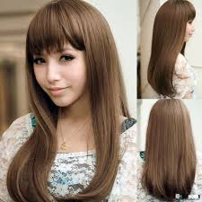 asian layered hairstyle asian hairstyles asian hairstyles