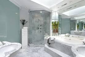 porcelain bathroom tile ideas porcelain bathroom tile academiapaper com