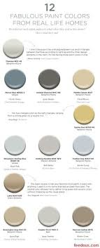 how to choose neutral paint colors 12 perfect neutrals how to choose neutral paint colors 12 perfect neutrals neutral